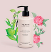 Neom Complete Bliss Hand & Body Lotion