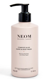 Neom Complete Bliss Hand & Body Wash