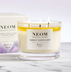 Neom Perfect Nights Sleep Scented Candle (3 Wick)