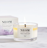 Neom Travel Candle Candle - Sleep