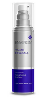 Environ Hydra Intense Cleansing Lotion
