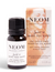 Neom Essential Oil Blend - Feel Good Vibes