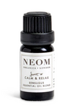 Neom Essential Oil Blend - Sensuous