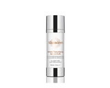 Retinol Resurfacing Serum 0.25