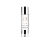 Retinol Resurfacing Serum 0.50
