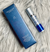 REVITALASH® & Environ Vita-Peptide Eye Gel Duo SAVE £57