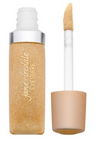 Jane Iredale Eye Shere Liquid Eye Shaddow