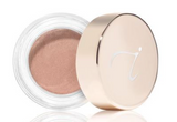 Jane Iredale Smooth Affair For Eyes