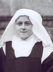 How Can We Love One Another? Saint Thérèse's Practice of Sisterly Love in Her Carmelite Community
