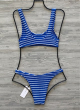 BOUND by BOND-EYE 'THE MALIBU' BIKINI SET