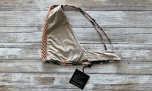 Acacia Swimwear Malibu Bikini Top in  Mahalo