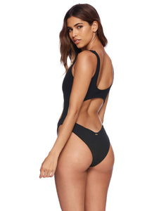 Beach Bunny Swimwear 'Kelly' Monokini One Piece