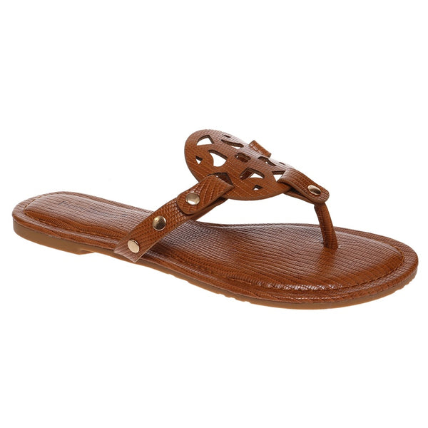 The Chelsea Hampton Sandal