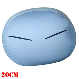 That time when i got reincarnated as a slime - peluche