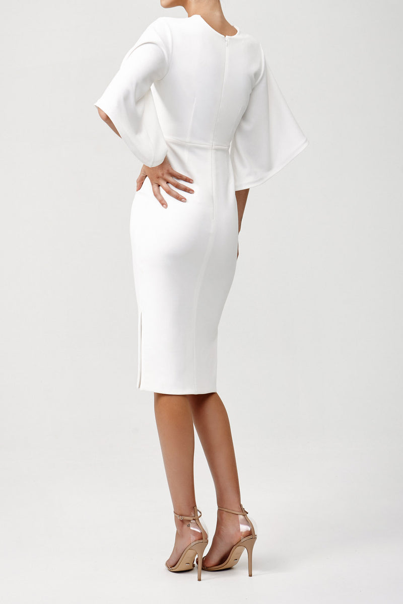 Lexi Rema Dress