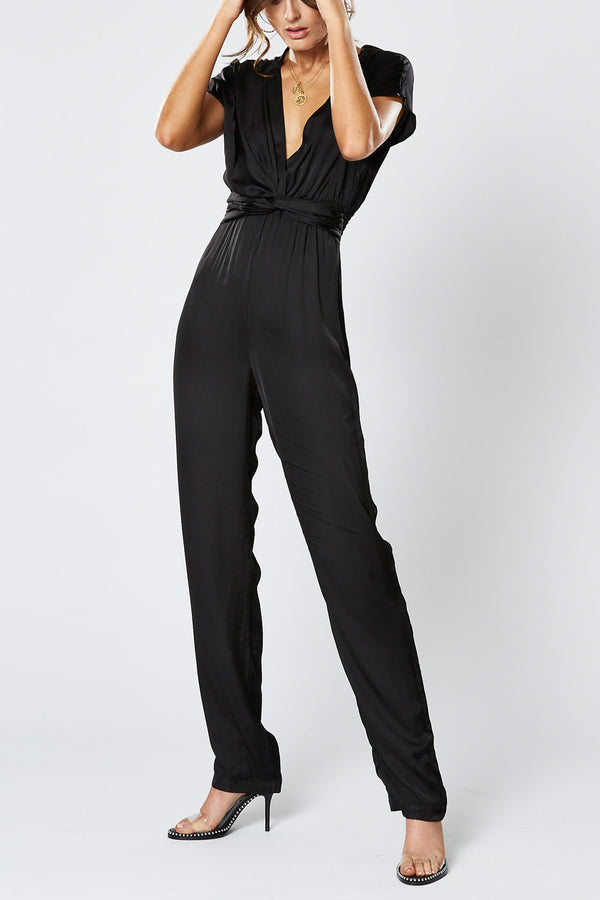 Winona Montague Jumpsuit