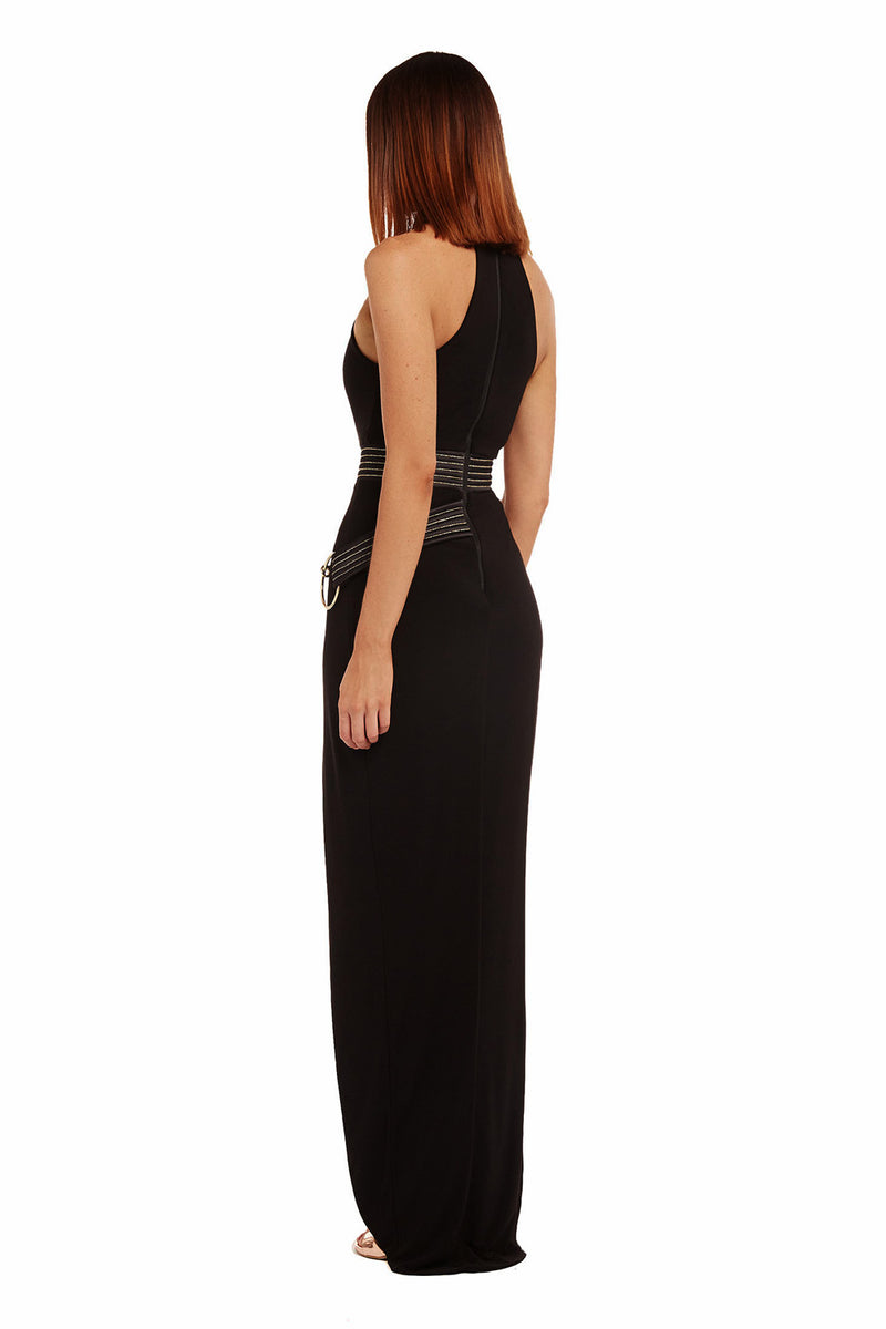 Zhivago Chatwal Gown