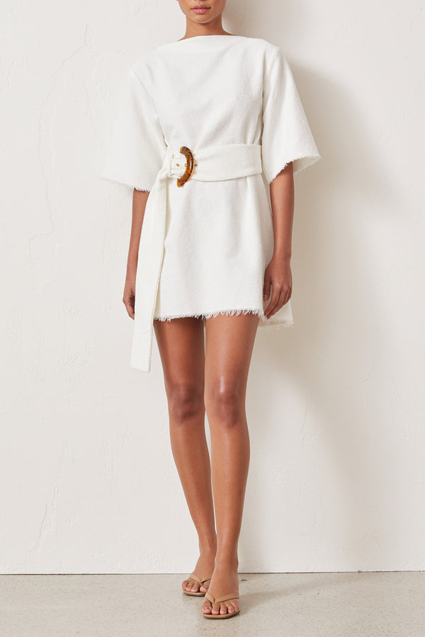 Bec and Bridge Ollie Mini Dress