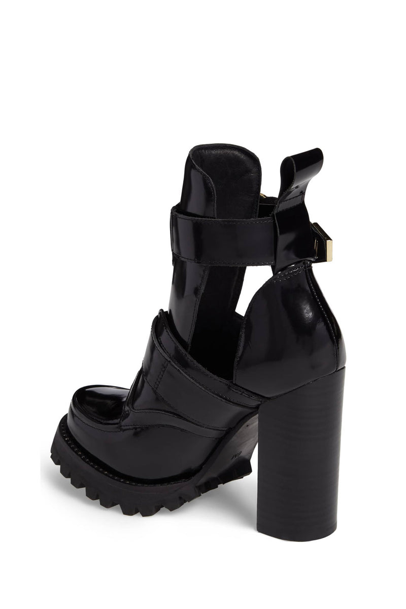 Jeffrey Campbell Craven Boot