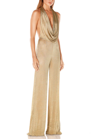 Misha Collection Olivia Pantsuit