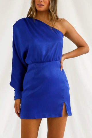San Sloane Annika Dress