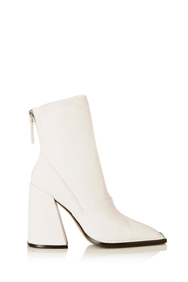 Alias Mae Eden Boot Bone