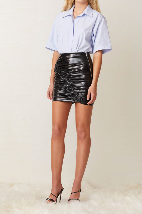 Bec and Bridge Breaking Motion Skirt