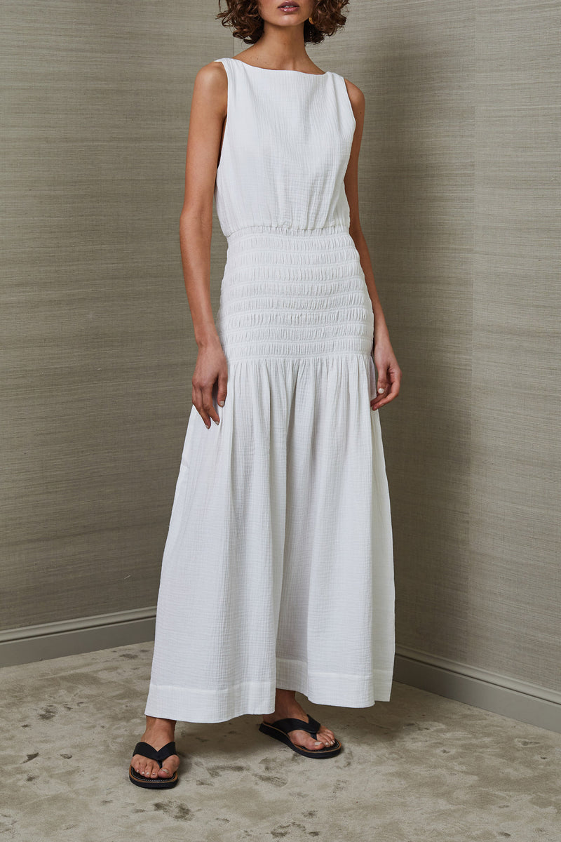 Bec and Bridge Skye Dreamer Midi Dress