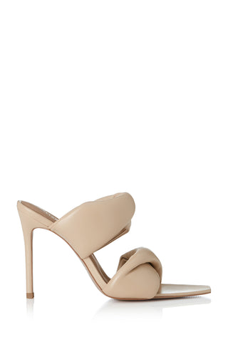 Alias Mae Issy Heels Natural