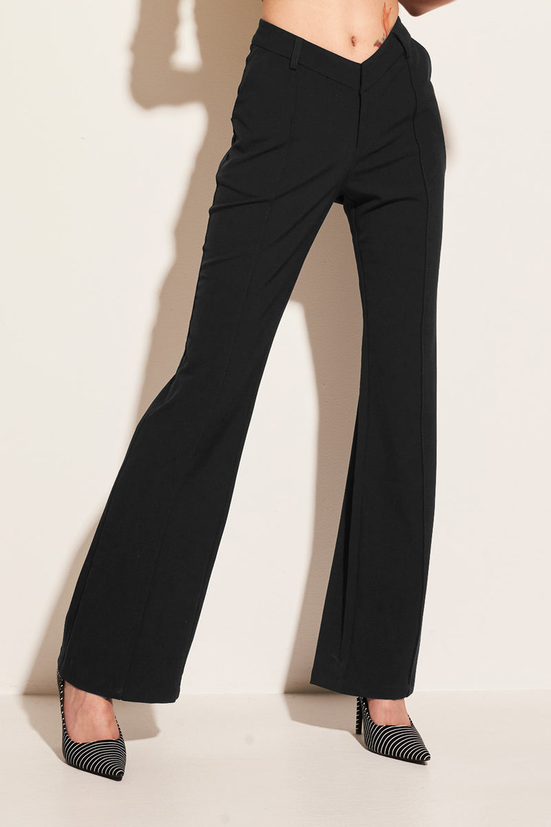 Winter Muse Lorsan Pants