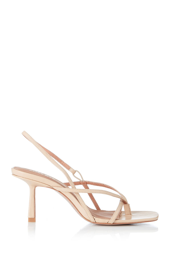 Alias Mae Lilo Heels Natural