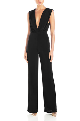 Misha Collection Adrienne Pantsuit