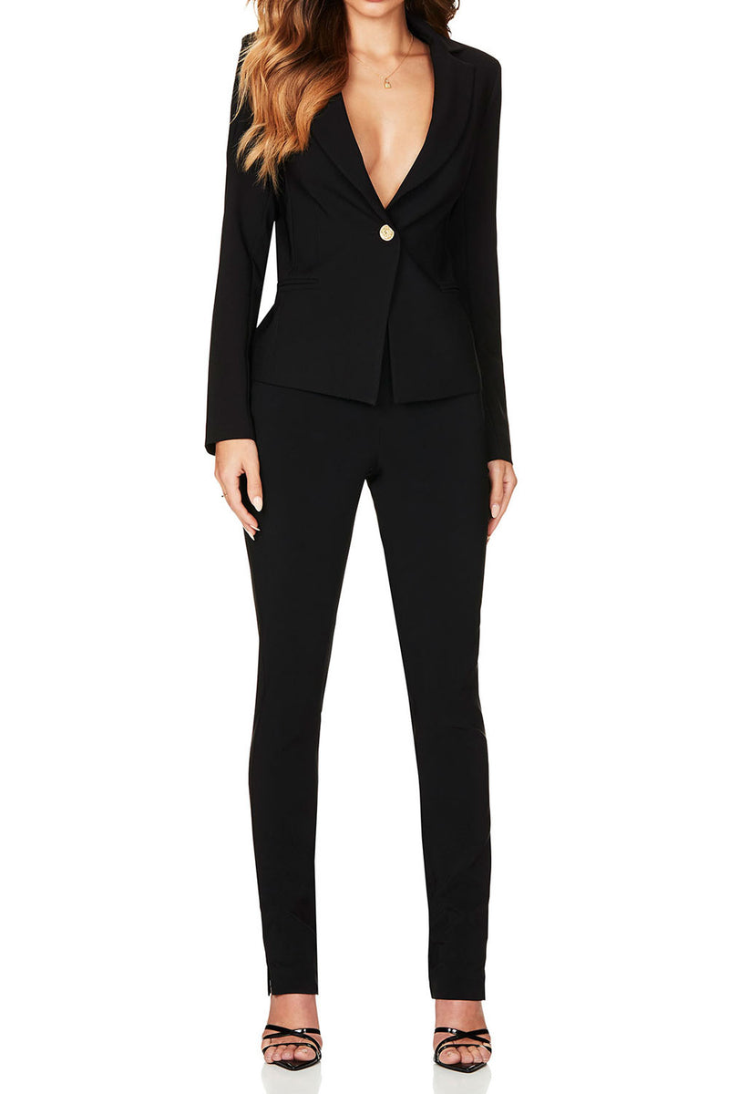 Nookie Muse Blazer