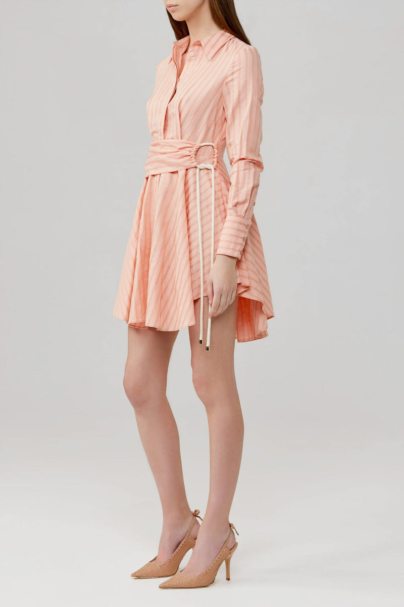 Significant Other Orla Dress