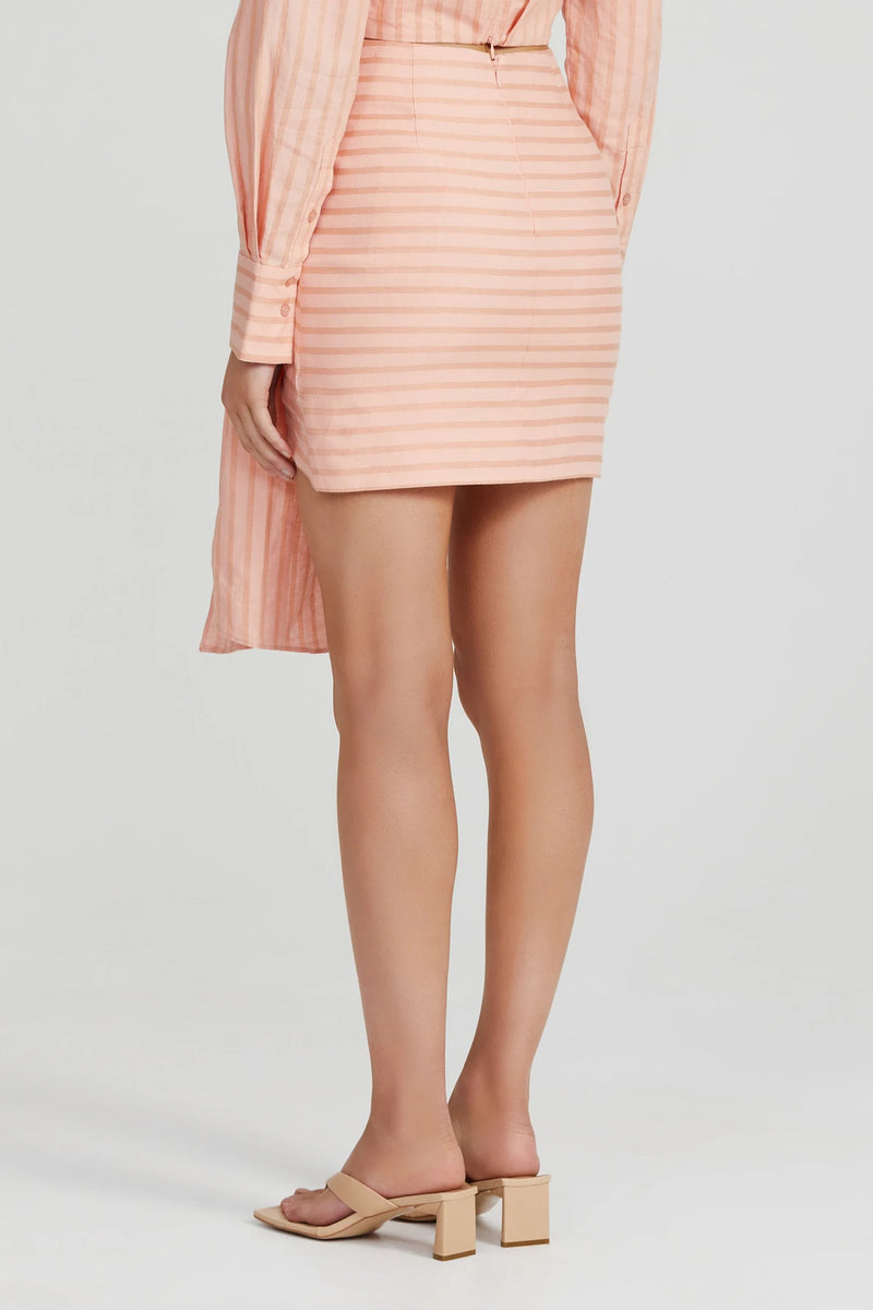 Significant Other Orla Skirt