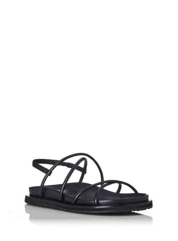 Alias Mae Paloma Sandals Black - Black