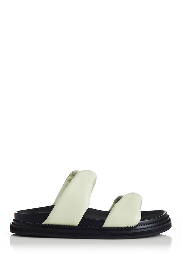Alias Mae Paris Sandals Sage