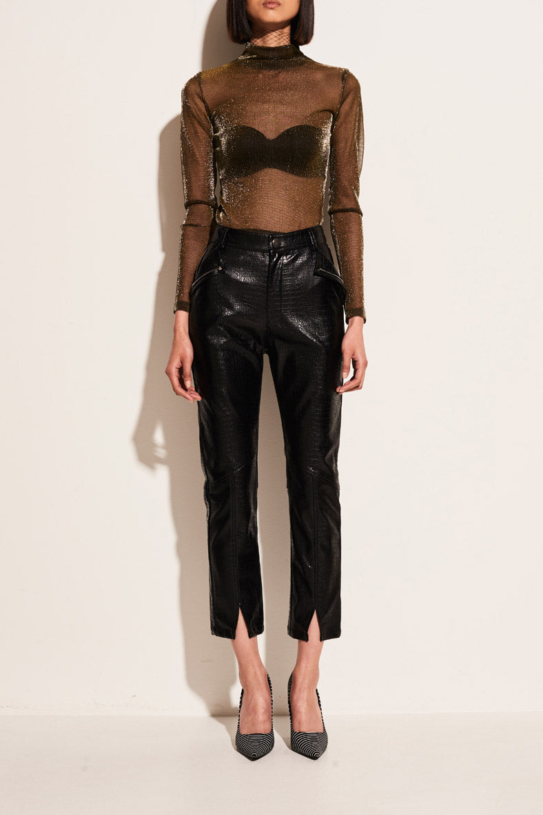 Winter Muse Reed Pant