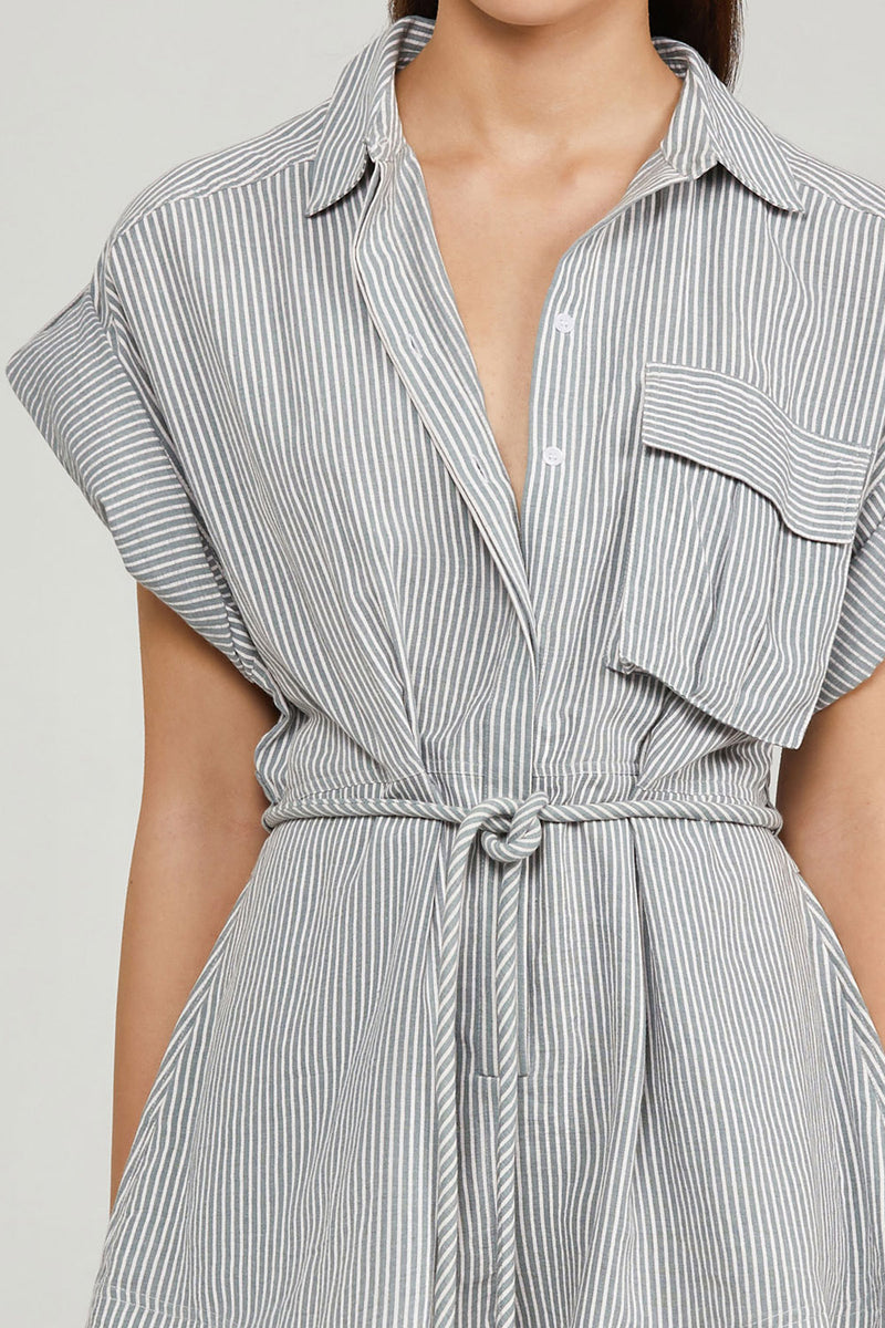 Significant Other Hartley Romper