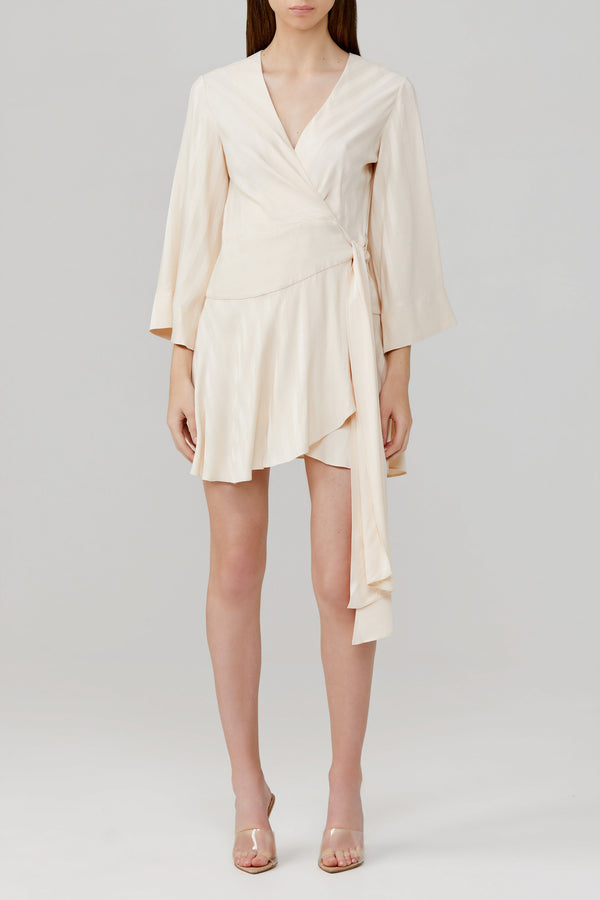Significant Other Serenity Dress