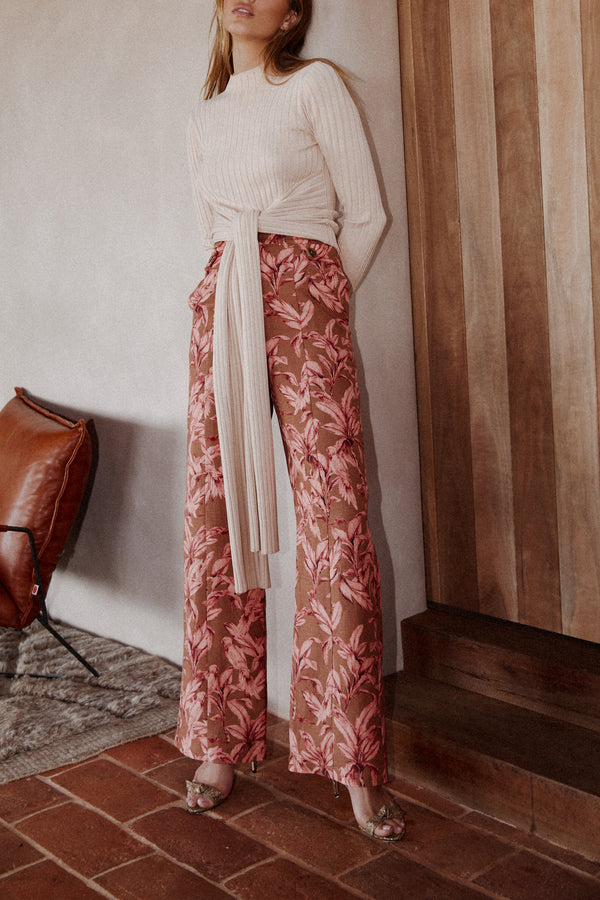 Significant Other Sienna Pant