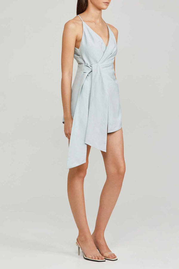 Significant Other Zahara Romper