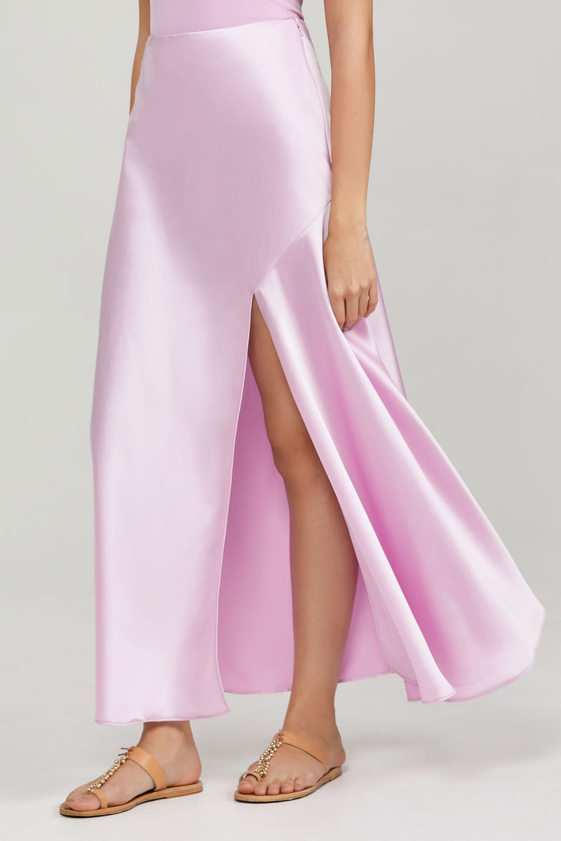 Significant Other Lucine Skirt