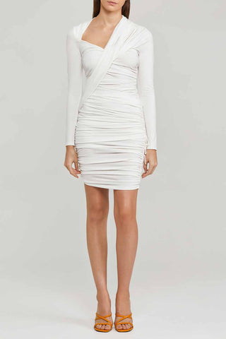 Significant Other Eledi Dress