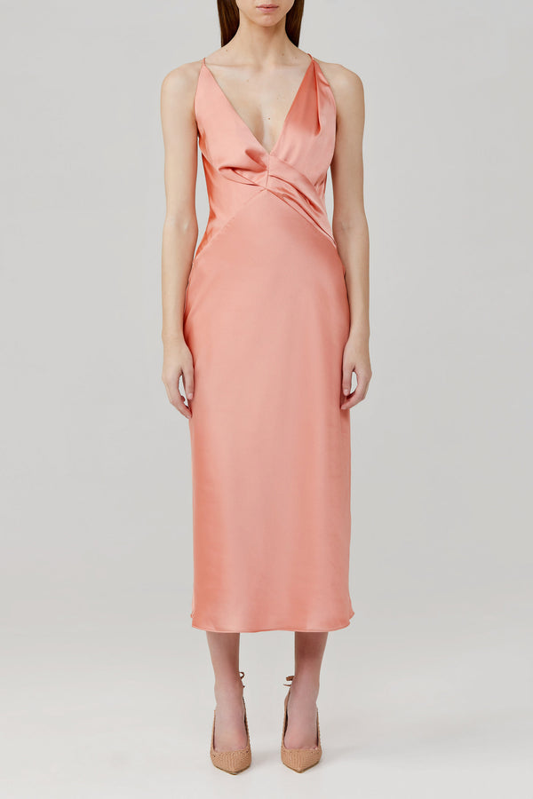 Significant Other Palma Dress