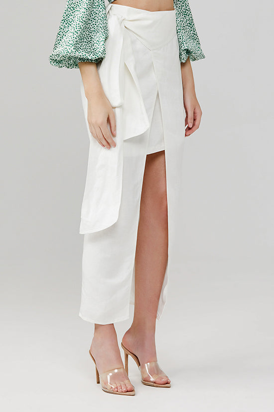 Significant Other Solace Skirt
