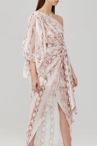 Significant Other Belmond Dress