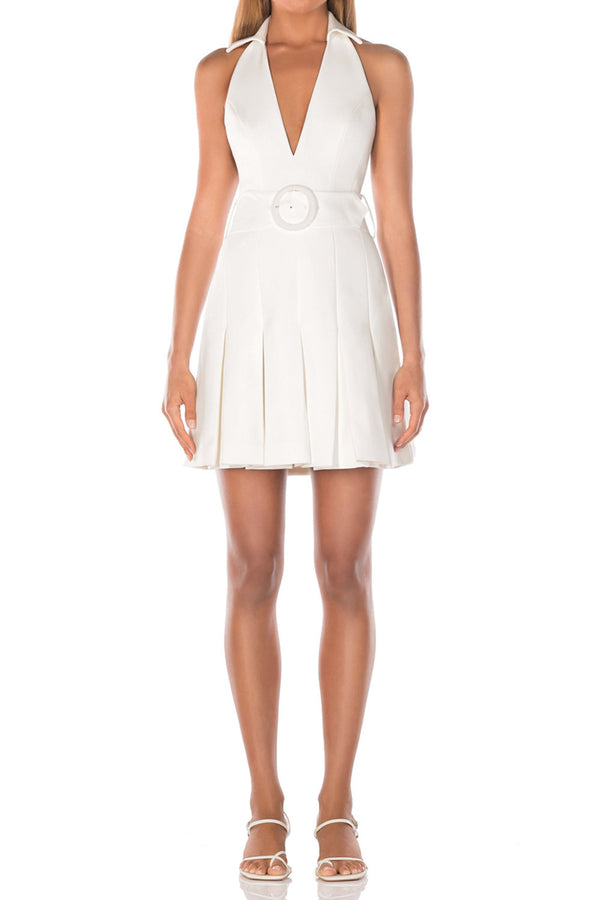 Misha Collection Lucinda Dress