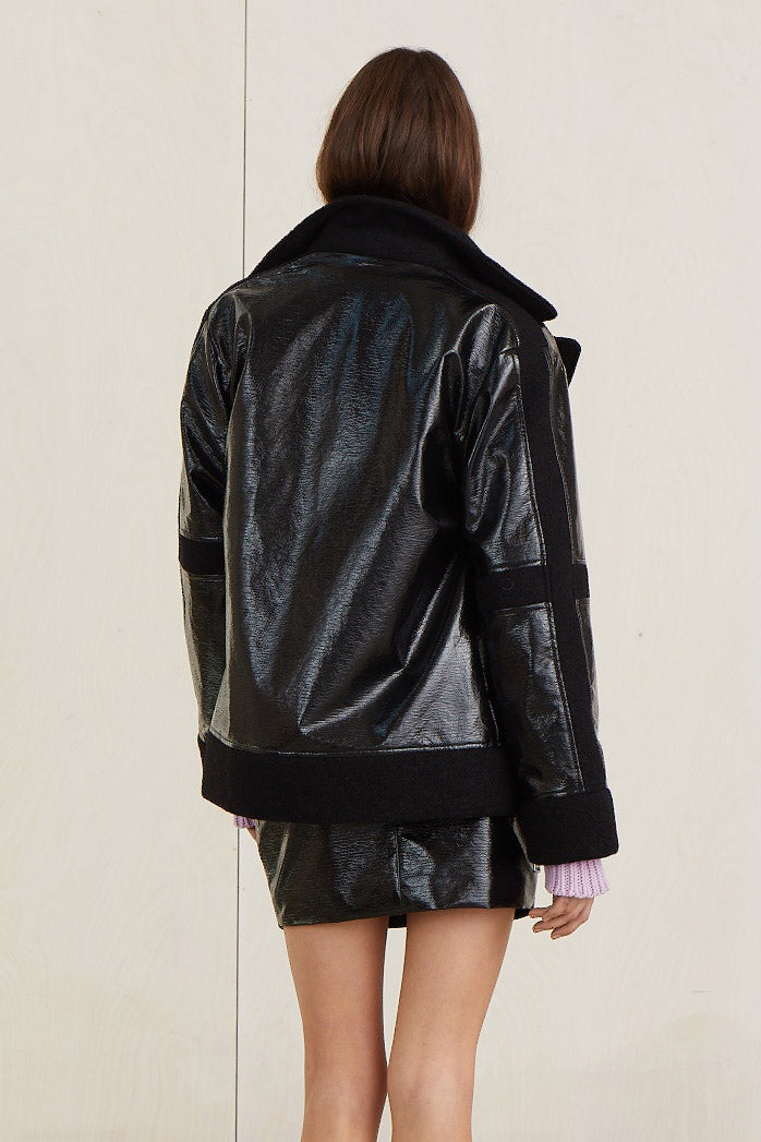 Bec and Bridge Shadow Dancer Jacket