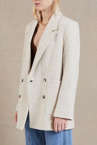 Bec and Bridge Darcie Jacket